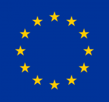810px-Flag_of_Europe.png